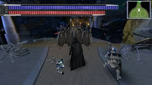 download psp games full version iso star wars the force unleashed usa iso download psp isos