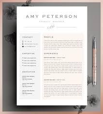 81 best resume ideas images on pinterest resume ideas resume