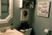 Best Bathroom Makeovers - excitingathroom fabulous small makeovers white do it yourself