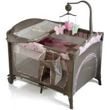 baby crib bassinet with different dimensions buy crib baby crib