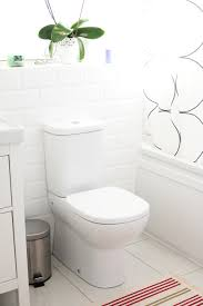 Updated Bathroom Ideas Small Bathroom Ideas My Bathroom Before And After Your Beauty