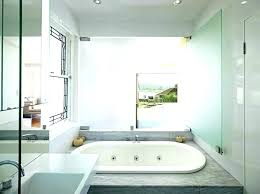 theme bathroom ideas themed bathroom bathroom accessories themed ideas