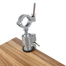 online get cheap bench vise stand aliexpress com alibaba group