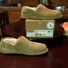 mens ugg slippers sale size 11 uggonline on gray uggs and shoe
