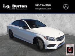 mercedes dealers in maryland talbot county maryland mercedes dealership serving easton md