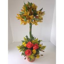 orange park florist splendid topiary orange park florist and gifts send the