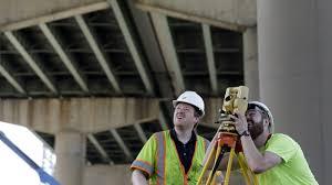 Delaware travel songs images Tilting delaware bridge stays closed disrupting interstate travel jpg