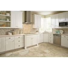 kitchen simple hampton kitchen cabinets decor idea stunning