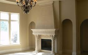 cast stone manufacturing in charlotte nc classic stone creations