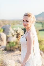 desert mountain wedding u2014 phoenix wedding photographer pinkerton