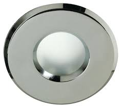bathroom extractor fans with light bathroom provide your bathroom