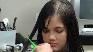 black hair swoop bang swoop bang haircuts boys and girls hairstyles