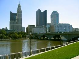 places to see in the united states 10 best cities places to visit in ohio ohio columbus ohio and