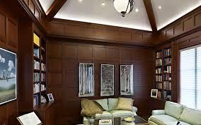 floor plan designers home designers bring floor plan designs to local builders