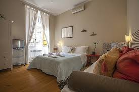 chambres d hotes rome chambre chambre d hotes rome fresh nikao suite b b rome babbo bed