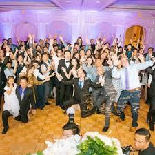 wedding band or dj wedding dj mc band 103 photos 242 reviews djs