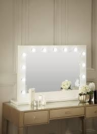 professional makeup lighting piquant lights lighting then lights vins guide home interior guide