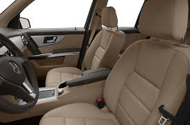 mercedes suv 2013 price 2014 mercedes glk class price photos reviews features