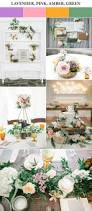 2050 best centerpieces u0026 table decor images on pinterest