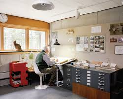 House Tours by Home Office Of Architect Peter Cohen Http Www Dwell Com House