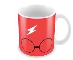 Coffee Mug Images 40 Top Selling Coffee Mugs U2013 Postergully