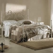 Schlafzimmer Bett Metall Schlafzimmer Schönes Ikea Bett Bettgestell Aus Schwarzem Metall