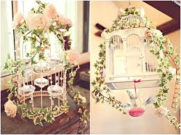 birdcages for wedding birdcage decorations wedding birdcage wedding ideas to make your