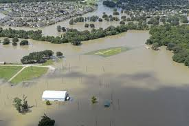 Floodplain Maps By Zip Code by Interactive Map Find Your Address See Where Parts Of Baton Rouge