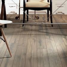 scraped laminate flooring you ll wayfair