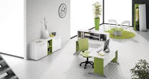 Bureau Entreprise - deco bureau entreprise rendre le décor de votre bureau plus