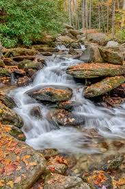 Cobble Creek Apartments Chico by 78 Best Creek Images On Pinterest Waterfalls Beautiful Places
