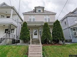schenectady real estate schenectady ny homes for sale zillow