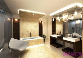 Ceiling Mount Bathroom Light Fixtures Led Bathroom Lights Ceiling Restoreyourhealth Club