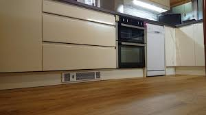 are kitchen plinth heaters any what is a plinth heater central heating plinth heater