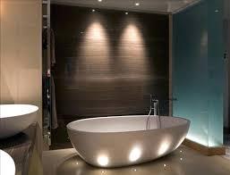 light up bathroom faucet light up bathroom faucet bathroom bathroom remodeling ideas you led
