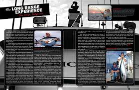Zach King Author At Wolf Creek Angler Page 2 Of 2 by Current Conditions Archive For 2010