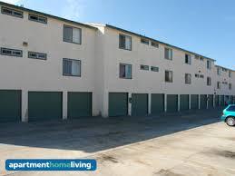 mesa breeze apartments costa mesa ca apartments for rent