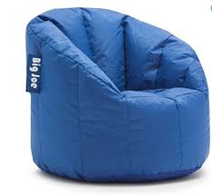 Bean Bag Chair For Adults Best Bean Bag Chairs For Adults In 2017 Top 10 Reviews Topbestspec