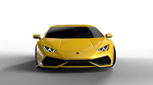 barbie lamborghini lamborghini unveils huracan lp 610 4 luxury super sports car the