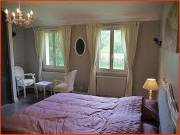 chambres d hotes de charme orleans chambres d hotes de charme orleans unique chambres d h tes la