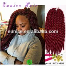 hairstyles with senegalese twist with crochet 12 24 havana mambo twist crochet braids marley twists synthetic