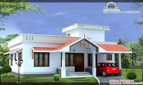 house elevations beautiful house elevations beautiful house elevations home design
