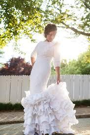 apostolic wedding dresses pentecostal wedding dress at exclusive wedding decoration and