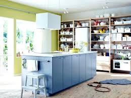 kitchen cabinet interior kitchen cabinet alternatives kitchen cool kitchen cabinet