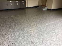 epoxy flooring concrete resurfacing nashville tn