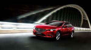 mazda m6 2015 mazda 6 car hd wallpaper fullhdwpp full hd wallpapers