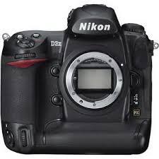 nikon coolpix l340 target black friday nikon coolpix digital cameras ebay