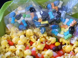 halloween movies for kids great snack idea for halloween movie party