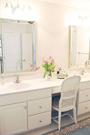 Bathroom Mirror Photos How To Safely And Easily Remove A Large Bathroom Builder Mirror