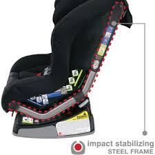 black friday deals on car seats best convertible car seat oct 2017 buyers guide and reviews